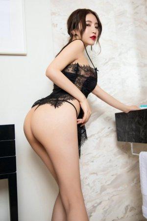 妖娆美人绯月樱完美身材无可比拟,丰乳肥臀十足诱人